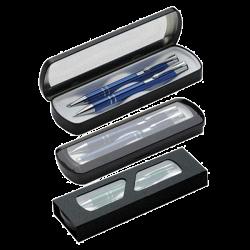 Set instrumente de scris Z-12