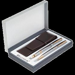 Set instrumente de scris Z-2 Lux