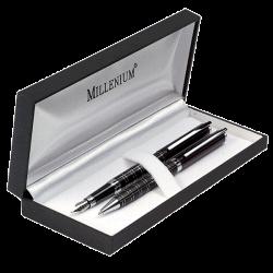 Set instrumente de scris Z-1 Lux