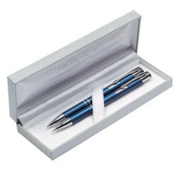Set instrumente de scris Z-1
