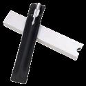 Etui pentru instrument de scris ZD-17