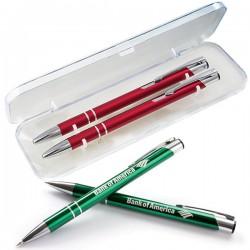 Cosmo  Set cu 2 elemente: Pix - Creion