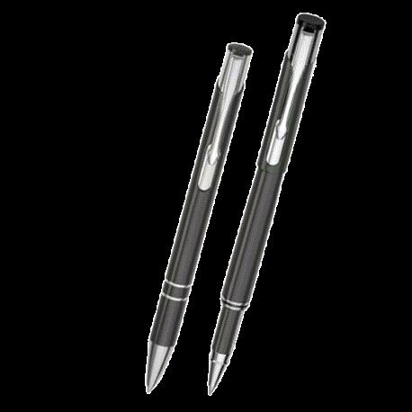 COSMO 2 elements set: Fountain Pen - Ballpen