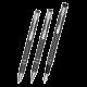 COSMO 3 elemes szett: Töltött Toll - Golyóstoll - Töltött Ceruza
