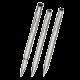 COSMO 3 elemes szett: Roller - Golyóstoll - Töltött Ceruza