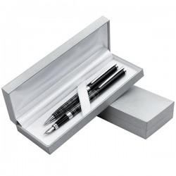 GALAXY 2 elements set: Fountain Pen - Ballpen