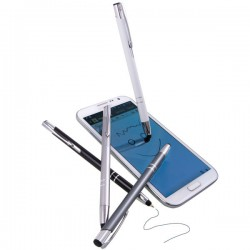 Cosmo Slim Touch