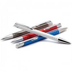 MOOI metallic  ballpoint pen